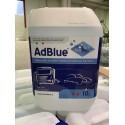 AdBlue fustino da 20 litri