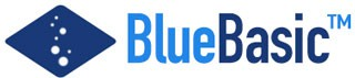 Bluebasic srl
